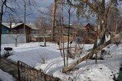 Продажа дома 1068 м.кв. в Московской области, Люберцы гор. округ, .