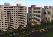 Продажа квартиры, Сочи, Измайловская, Купить квартиру в Сочи по недорогой цене, ID объекта - 318290990 - Фото 4