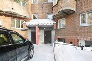 Продажа квартиры, Новосибирск, Красный пр-кт. - Фото 4