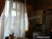 Продаю2комнатнуюквартиру, Щекино, улица Энергетиков, 7