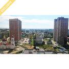 Пермь, Хабаровская 56, Купить квартиру в Перми по недорогой цене, ID объекта - 321197897 - Фото 7