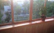 Продается трехкомнатная квартира на ул. Московская, Купить квартиру в Калуге по недорогой цене, ID объекта - 316211233 - Фото 11