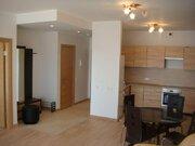 Продажа квартиры, Купить квартиру Рига, Латвия по недорогой цене, ID объекта - 313138660 - Фото 2