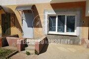 11 950 000 Руб., Продается 3-х этажный таунхаус 228 м , более 3-х лет в собственности, Таунхаусы в Балашихе, ID объекта - 502226784 - Фото 2
