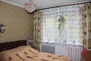 В продаже 2-комнатная квартира в п. Литвиново, 7 - Фото 4