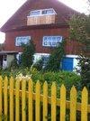 Продажа дома, Чарышский район - Фото 1