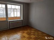 1-к квартира, 32 м, 3/5 эт.