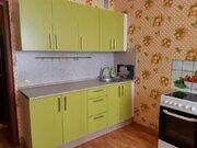Снять квартиру в Ногинске