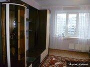 Продажа квартир ул. Виноградова