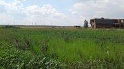 Продается земельный участок в с. Троицкое - Фото 2