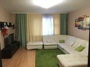 Теплая, уютная 3-х комнатная квартира 7/17 эт. нового панельного дома - Фото 2