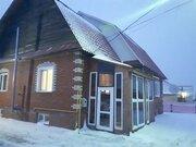 Продажа дома, Еловский район - Фото 1