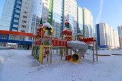 Продажа квартиры, Тюмень, Александра Митинского