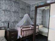 Продажа дома, Андреевский, Тюменский район, Ул. Первомайская - Фото 1