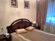 Продается 2-комнатная квартира на ул. Дорожной - Фото 2