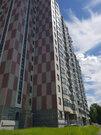 Продажа квартиры, м. Тропарево, Ул. Главмосстроя - Фото 5