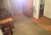 1 275 000 Руб., Продается 1-к Квартира ул. Карла Маркса, Купить квартиру в Курске по недорогой цене, ID объекта - 318383445 - Фото 3