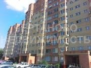 Квартира 45м продается в Щелково - Фото 1