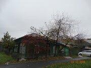 Продажа дома, Тюмень, Тюмень, Продажа домов и коттеджей в Тюмени, ID объекта - 503788378 - Фото 4