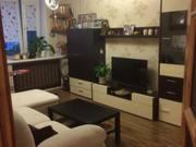 Продажа двухкомнатной квартиры на улице Малышева, 12 в Сыктывкаре