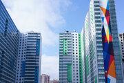 Продажа 3-комнатной квартиры, 72.69 м2 - Фото 4