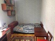 2-х комнатная квартира, Комсомольская площадь, Мечникова Ростов-на-Дон
