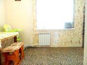 Продаю 3 -х ком квартиру - Фото 3