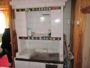 1 350 000 Руб., Дача в районе Кетово, Купить дом в Кетовском районе, ID объекта - 504622527 - Фото 4