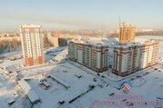 4 450 000 Руб., Продажа квартиры, Новосибирск, Ул. Зорге, Продажа квартир в Новосибирске, ID объекта - 325445483 - Фото 42