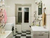Оригинальная 3-комнатная квартира на Корабельной - Фото 5