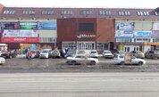 Продажа офисов ул. Шумяцкого