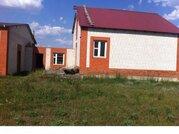 Продажа дома, Чернянка, Чернянский район, Ул. Красина - Фото 4