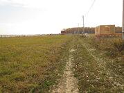 Продается земельный участок вблизи д. Якшино п. Удачнозерского района - Фото 3