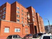 Продажа квартиры, Уфа, Ул. Интернациональная