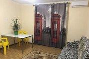 Сдается в аренду квартира г.Севастополь, ул. Фиолентовское