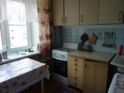 Продается 1-квартира на 4/5 кирпичного дома по ул.Лермонтова