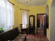 Продается дом в селе Белые Колодези Озерского района - Фото 5