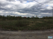 Продажа участка, Онуфриево, Истринский район - Фото 4