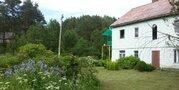 Продажа дома, Печоры, Печорский район, Набережная улица - Фото 3