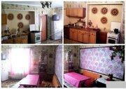 Продажа дома, Калинино, Яковлевский район, Ватутина - Фото 3