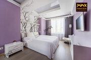 Продается 3к.кв, Капитанская, Купить квартиру в Санкт-Петербурге по недорогой цене, ID объекта - 327246419 - Фото 7