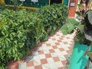 Купить уютный жилой дом по адресу г.Курск, 2-й Даньшинский пер,4. - Фото 4