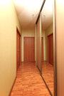 Квартира, ул. Союзная, д.8