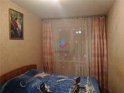 Трехкомнатная Квартира по адресу Интернациональная 179/1