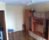 Квартира ул. 1905 года 71, Аренда квартир в Новосибирске, ID объекта - 323023954 - Фото 2