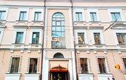 Продажа торгового помещения, м. Таганская, Ул. Марксистская - Фото 5