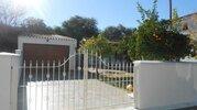 Продается 5- спальный дом в Ларнаке - Фото 4