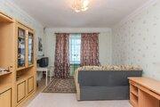 Продажа комнат в Тюменской области