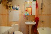 Продается уютная полноценная 1 к.квартира 36 кв.м в зеленом районе спб - Фото 4