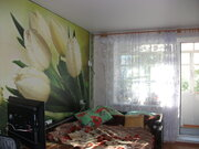 Квартира новой планировки - Фото 2